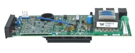 HAE00040 Linear Logic Receiver Control Board