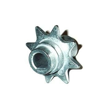 LINEAR HCI DRIVE SPROCKET, 227653