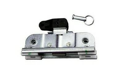 41A6262 Screw Drive Opener Trolley