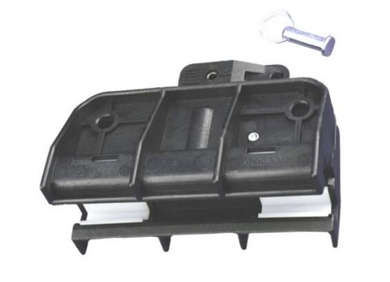 041C4677 LiftMaster Screw Drive Opener Trolley
