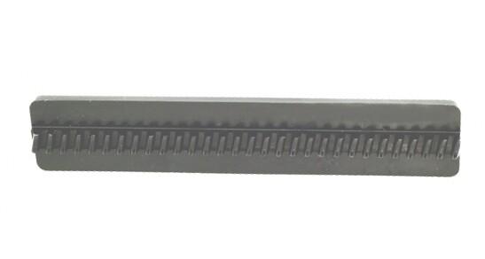 081C0275 Chamberlain Screw Drive Opener Rack