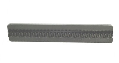 81C275 Screw Drive Opener Rack