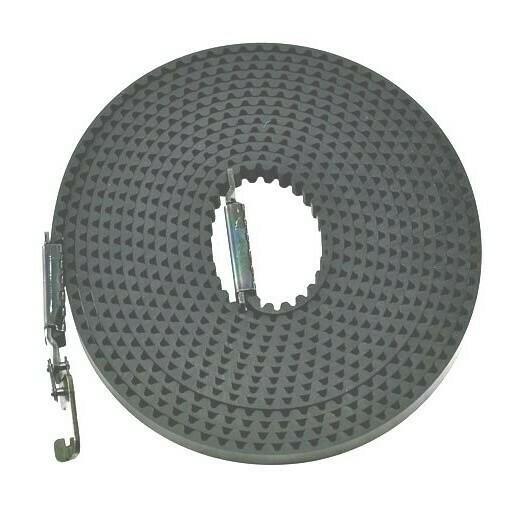 041A5250-1 Chamberlain Opener Belt For 8' High Doors