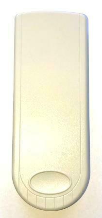 35629A Genie GWKP Cool Gray Keypad Cover