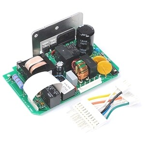 Genie Motor Drive Board, 35383R.S, Current board is 36428R.S
