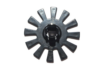 Item 9, Genie OPTICAL INTERRUPT WHEEL, 33944A