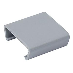 33905A.S Genie Excelerator Wire Clip