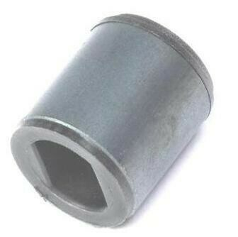 Genie Excelerator Replacement Coupler, 30257T.S