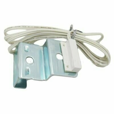 Genie Excelerator Up Grey Limit Switch, 33950R.S