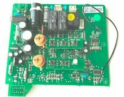 Genie 1042 Control Board Only, 36448C.S