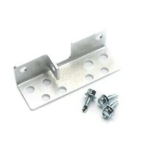 Genie Door Opener Bracket Kit, ​36440A.S