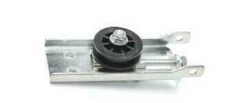 Genie Chain Drive Pulley Assembly, 36451A.S