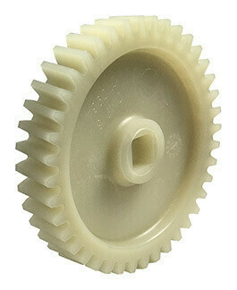Item 40: Genie Main Drive Gear Only, 27096A.S