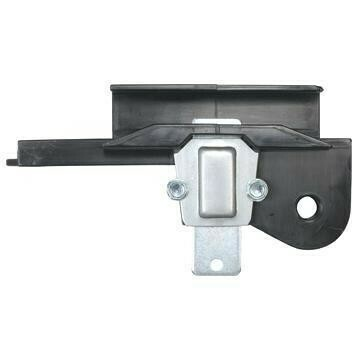 Genie Chain Drive T Rail Carriage, 36254R.S