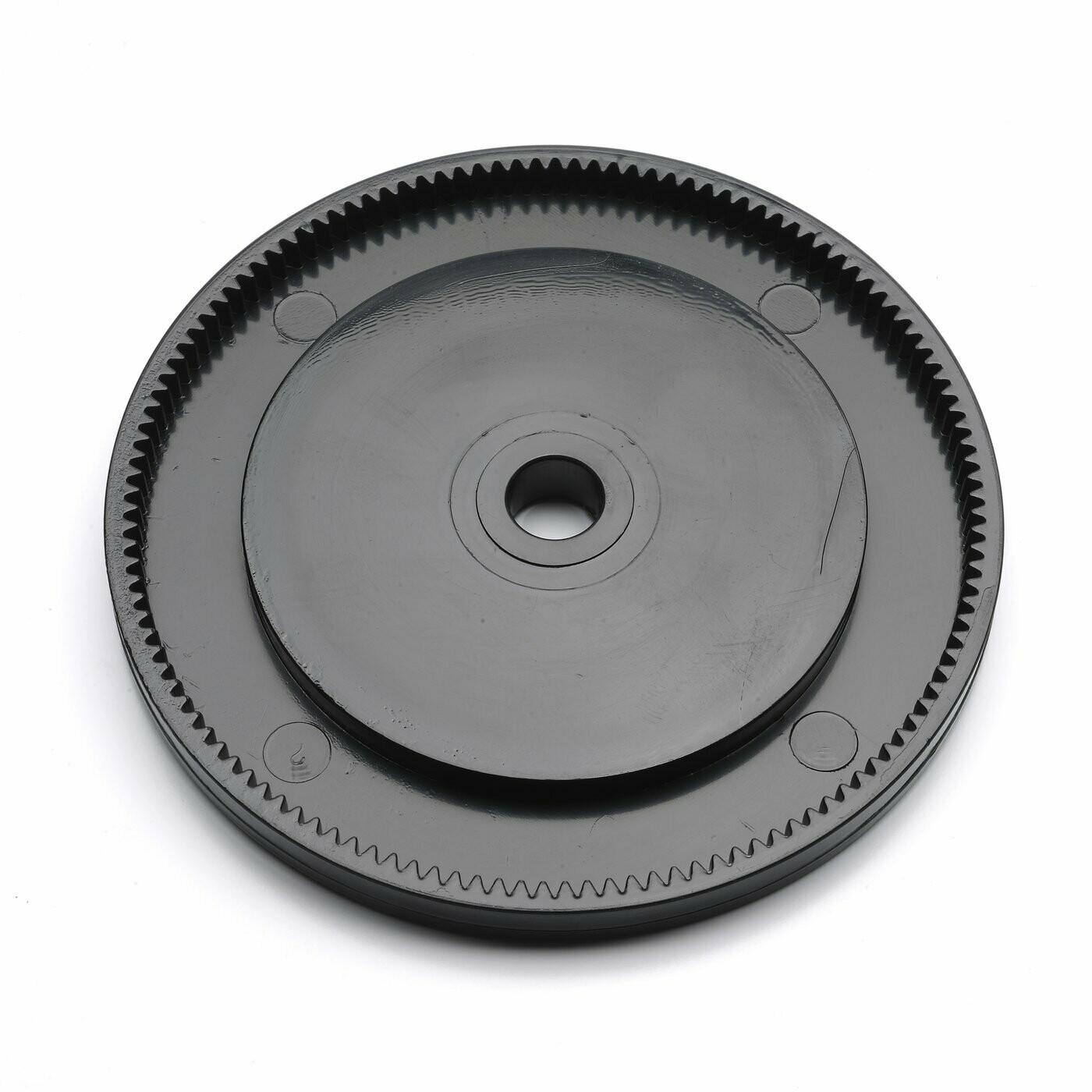 Genie Limit Wheel, 27093A.S