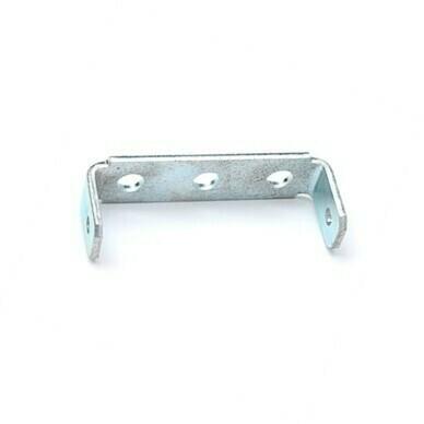 Genie 3 Hole Header Bracket Kit, 18295A04.S