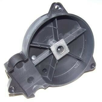 Item 15: Genie Gear Housing Cover, 20449R.S
