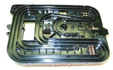 Item: 12 Genie ChainGlide Drive Module, 34520A.S