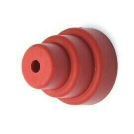 Genie Emergency Release Cord And Pull Knob, 35227A.S