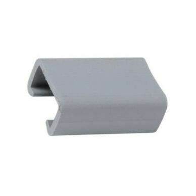 Genie Wire Clip To Hold The Wire To The Rail, 24222A.S