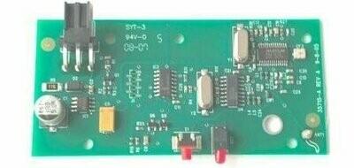 Item 16: Genie Internal Intellicode Receiver, 20437R