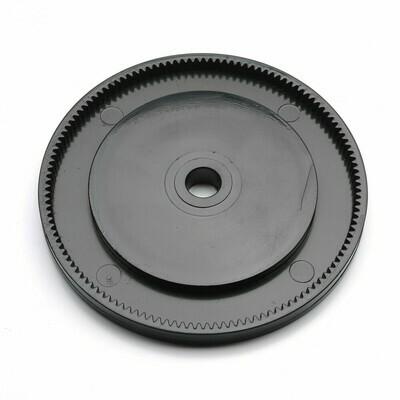 Item 37: Genie Limit Wheel, 27093A