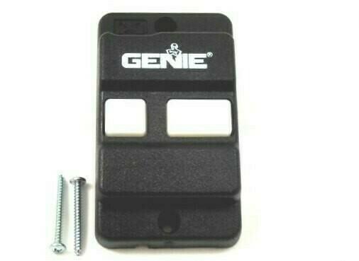 24299R Genie Multi Function Wall Console