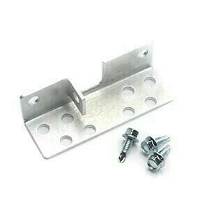 Genie Door Opener Arm Bracket Kit, 36440A.S