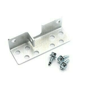 Genie Door Opener Arm Bracket Kit, ​36440A.S