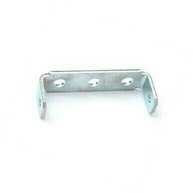 18295A04.S Genie 3 Hole Header Bracket Kit