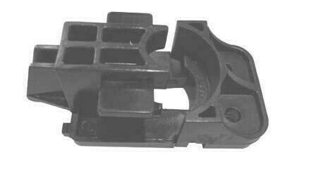 36052R.S Genie 2040L Sprocket Holder And Clamp
