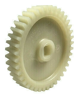 Genie Main Drive Gear Only, 27096A.S