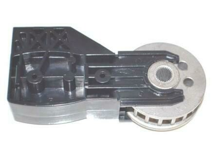 Genie Belt Drive Sprocket, 37558R.S