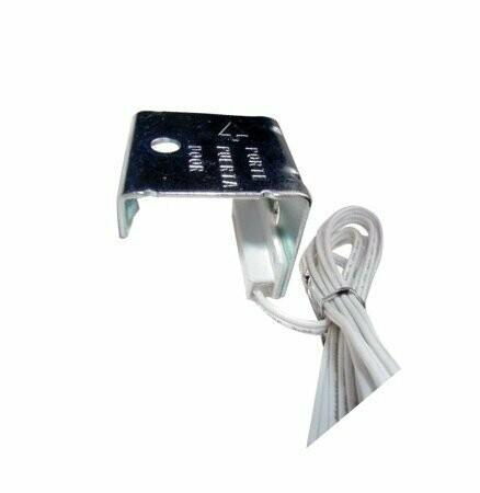 34538R.S Genie Chain Glide Up Limit Switch