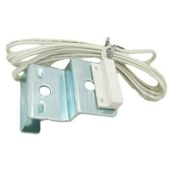 Genie Excelerator Up White Limit Switch, 33950R.S