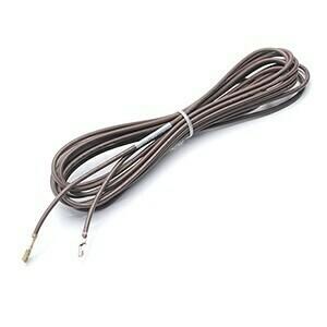 20418R.S Genie Brown Down Limit Switch Wire
