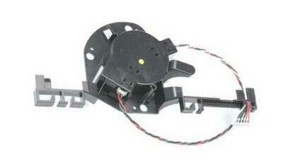 39272R.S Genie Optical Encoder - RPM Sensor