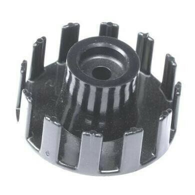 Genie Screw On Opto-Luctor Wheel, 30323A.S