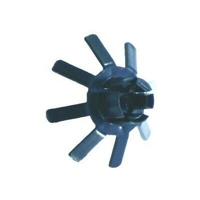32987A.S Genie Optical Interrupt Wheel