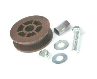Genie Belt Drive Pulley Kit, 36605A.S