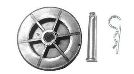 39276R.S Genie Belt Or Chain Drive Pulley