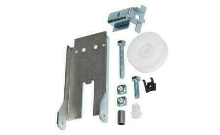 20456R.S Genie Pulley Support Kit