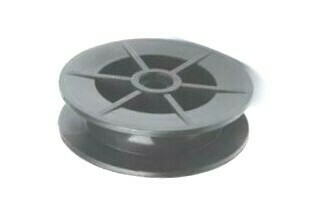 39591A.S Genie Pulley For Belt and Chain Drive Openers