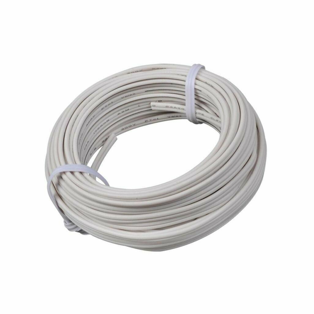 35265B.S Genie 90' Coiled Safety Sensor Wire