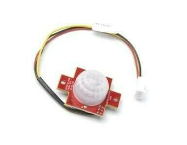 37560R.S Genie Motion Detector Module
