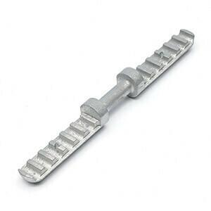 28018A.S Genie Belt Drive Bullet,
