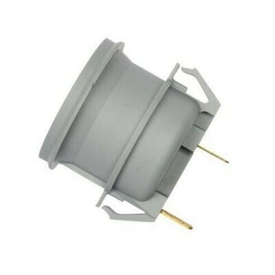 Genie Light Socket, 34322A.S