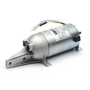 Genie Excelerator Motor, 33916A