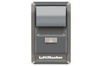 885LM LiftMaster Wireless Control Panel