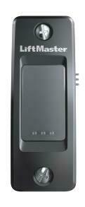883LM LiftMaster Garage Door Opener Control Button